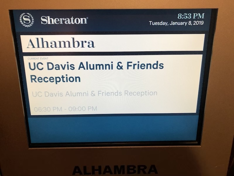 The First UCD AMS Alumni Celebration.jpg