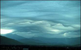 wave_clouds.jpg